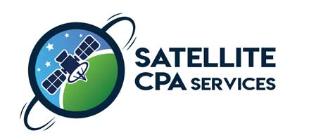 Satellite CPA Services